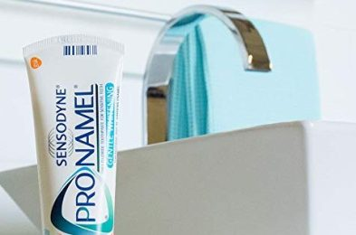 sensodyne-featured-image-best-toothpaste