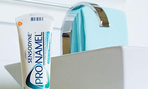 Best Toothpaste for Whitening: Toothpaste Reviews