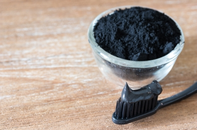 best charcoal toothbrush