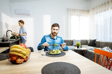 intermittent fasting how to reviews