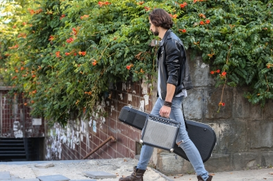The Best Guitar Bags