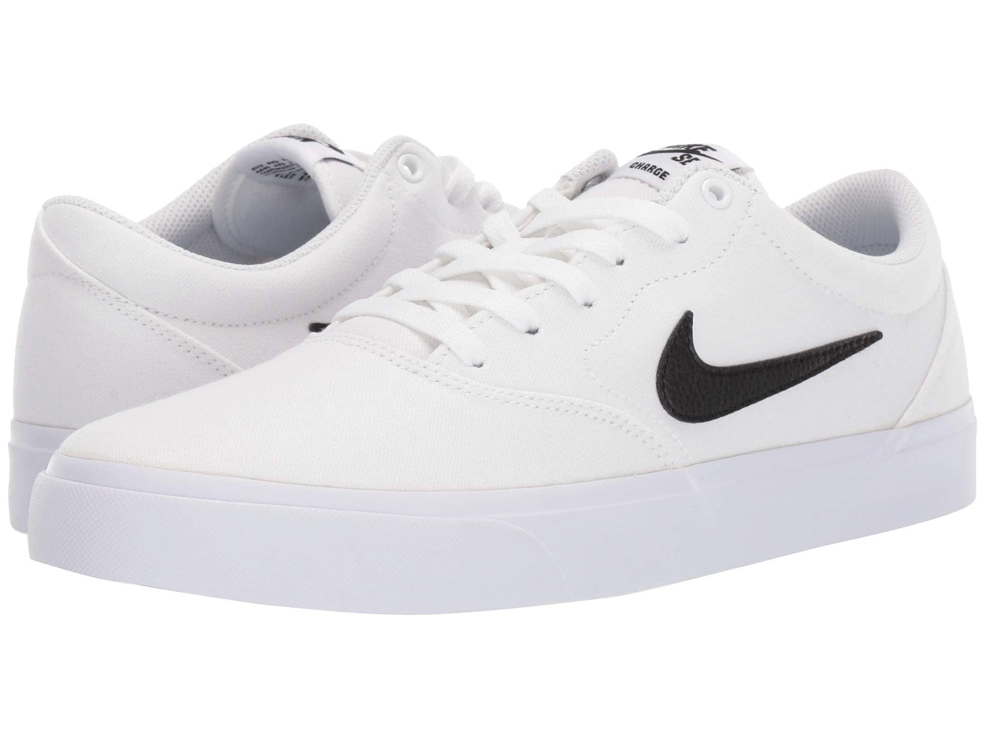 cheap skate shoes reddit