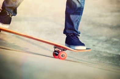 SkateShoes_Featured