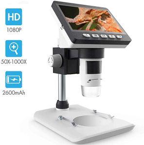 skybasic microscope
