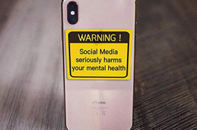 social-media-phone-case