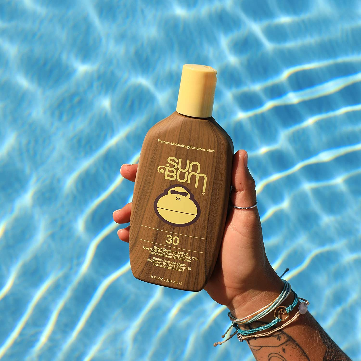 how+long+is+spf+30+good+for