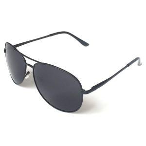 best men's sunglasses aviators