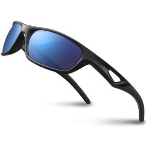 best men's sunglasses sport