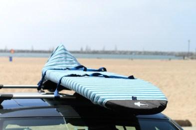 SurfboardBags_Featured