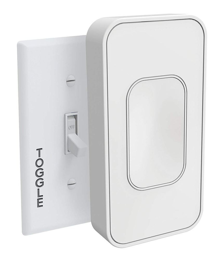 Switchmate TSM001WCAN Smart Light Switch Cover