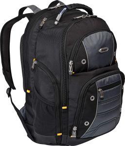 best targus laptop bags drifter backpack