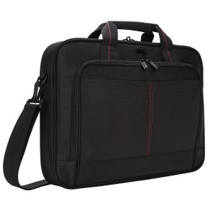 best targus laptop bags slim