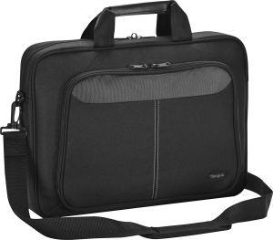 best targus laptop bags slipcase