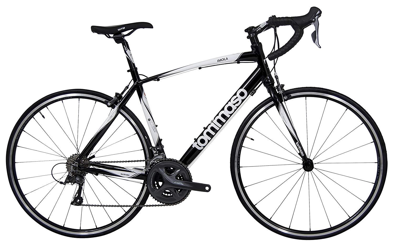 Tommaso Road Bike