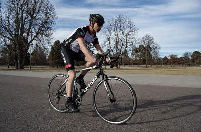 tommaso-road-bike-featured-image