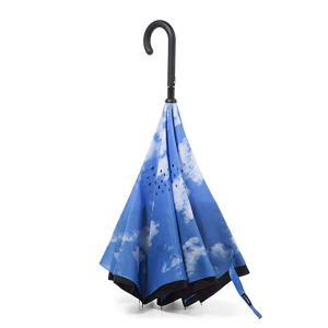best portable umbrella inbrella totes