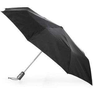 best portable umbrella windproof