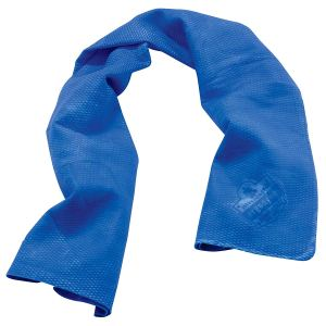 cooling towel ergodyne wrap