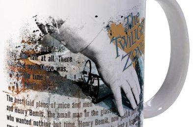 twilight-zone-last-man-on-earth-mug