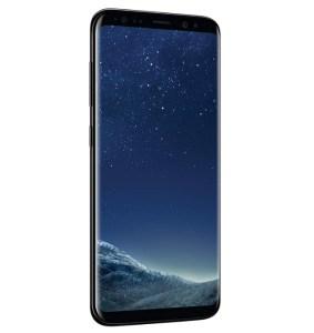 unlocked smartphone samsung galaxy s8