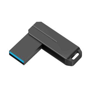 flash drive usb 3.0 waterproof panguk