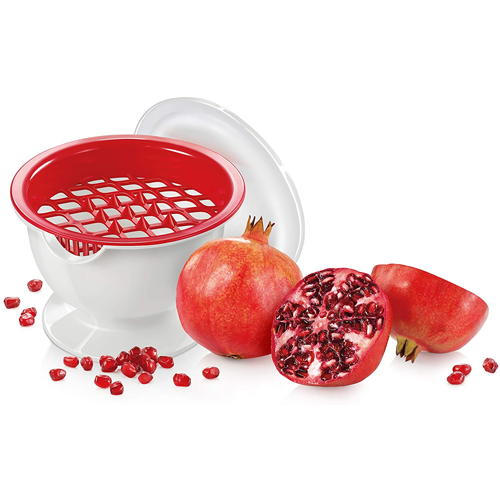 unusual kitchen accessories pomegranate de-seeder