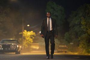 True Detective Season 3 Mahershala Ali