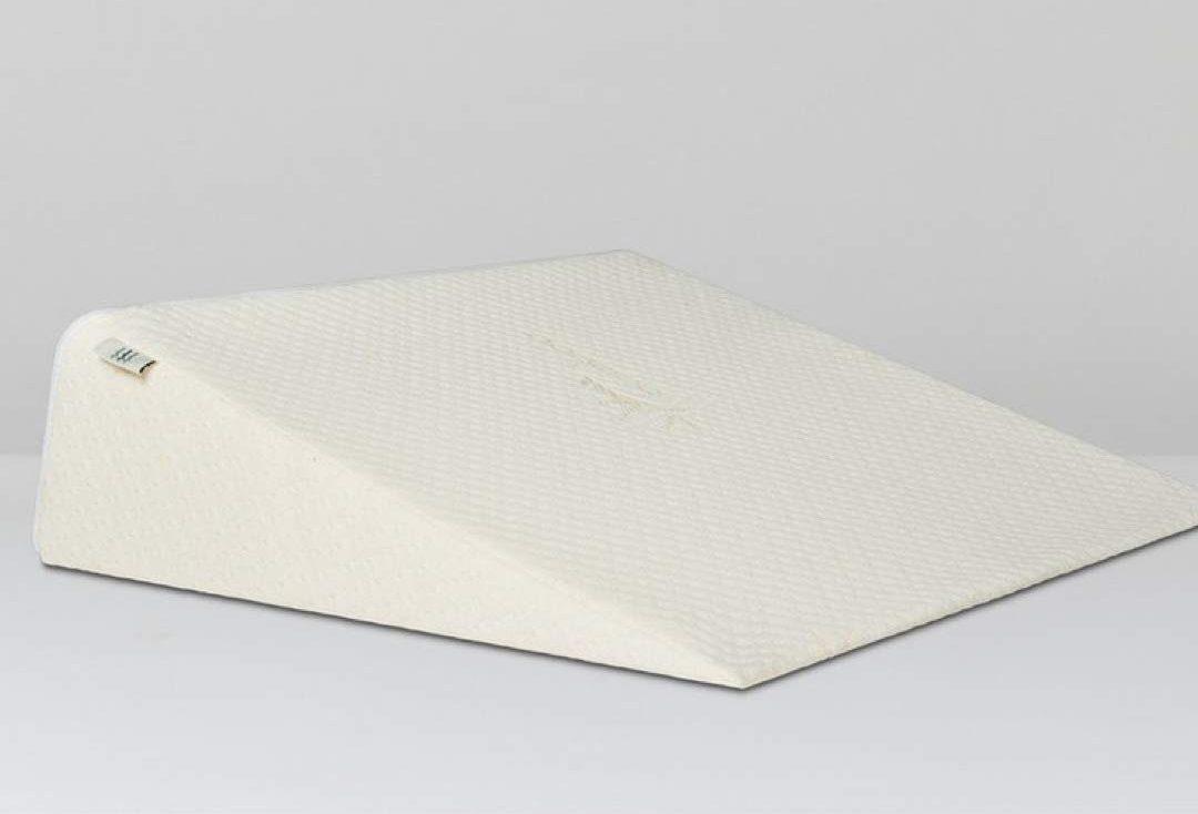 anti-snoring pillow brentwood