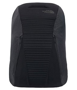 Shell Backpack Futuristic North Face