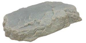 Rock Landscape Cover Dekorra