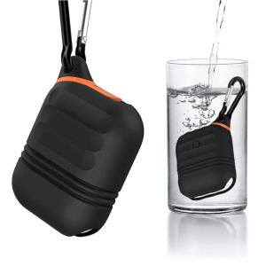Airpod case Waterproof