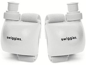Swiggies Water Bottles