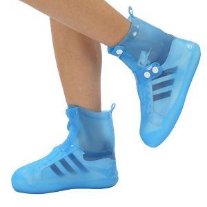 Waterproof Shoe Covers Arunners