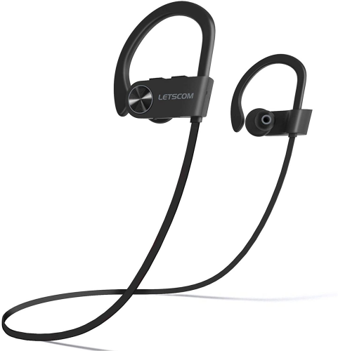 wireless bluetooth headphones, best cheap father's day gifts
