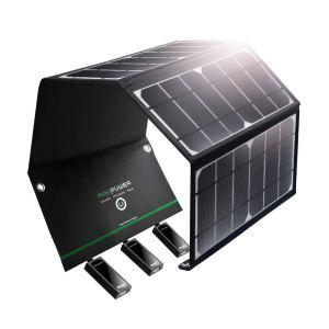 Solar Charger RAVPower