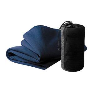 CoolMax Blanket Cocoon