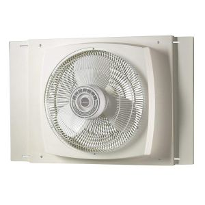 Window Fan Lasko