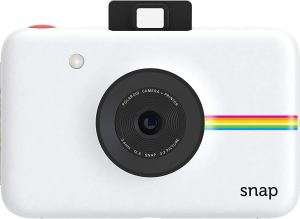 Instant Digital Camera Polaroid