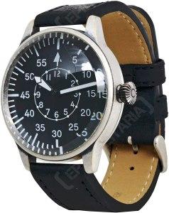 Mil-tec pilot watch, best pilot watches
