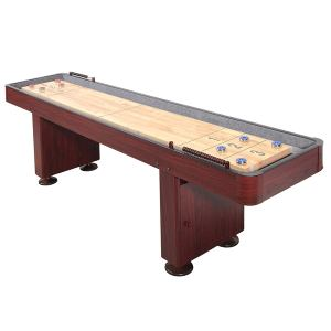 Shuffleboard Table Hathaway