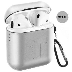 Metal Airpod Case