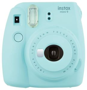 Instax Mini Camera Fujifilm