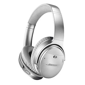 Noise Cancelling Headphones Bose