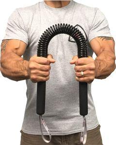 Power Twister Home Gym