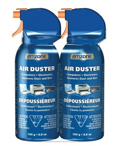 air duster for cleaning