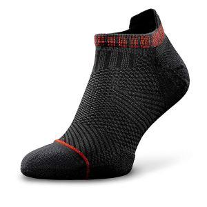 Rockay Accelerate Anti-Blister Socks