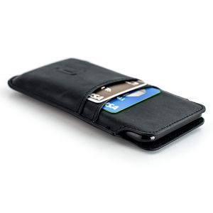 Leather Phone Cases Credit Cards