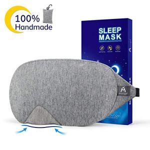 Sleep Mask Mavogel