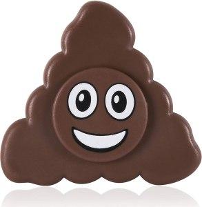 fidget spinner funny poop