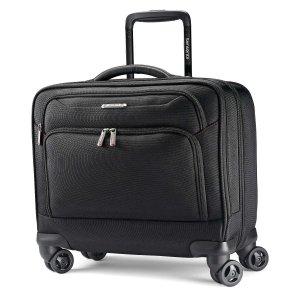 Roller Briefcase Laptop Samsonite